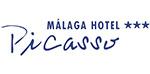 hotel picasso malaga